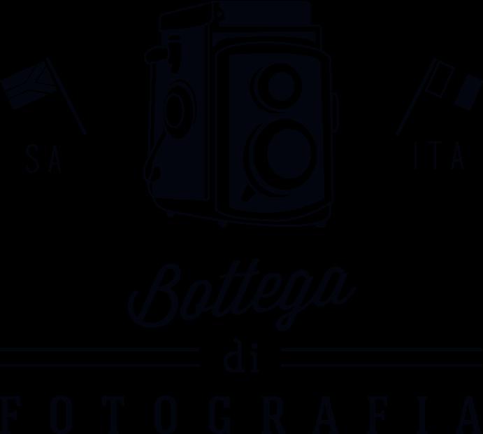 Bottega-logo-pos