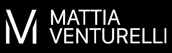 Mattia Venturelli Photography